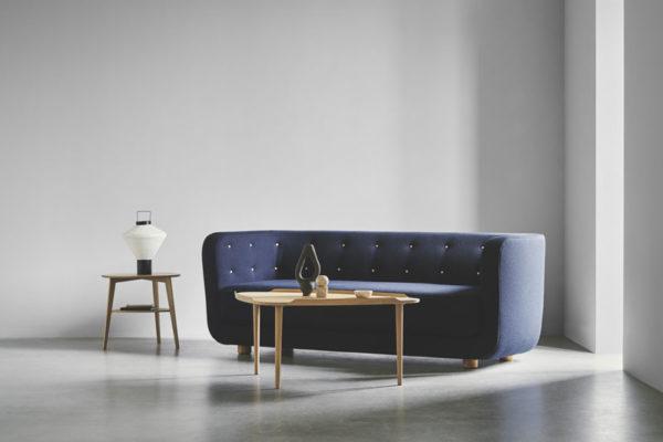 No.55 sofabord