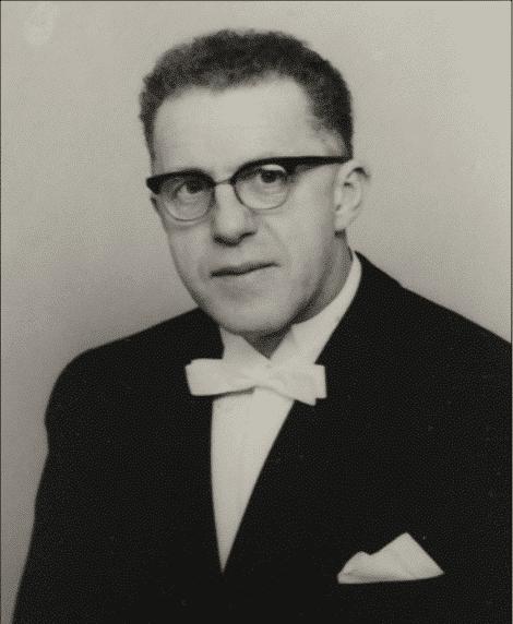 Jørgen Aakjær Jørgensen