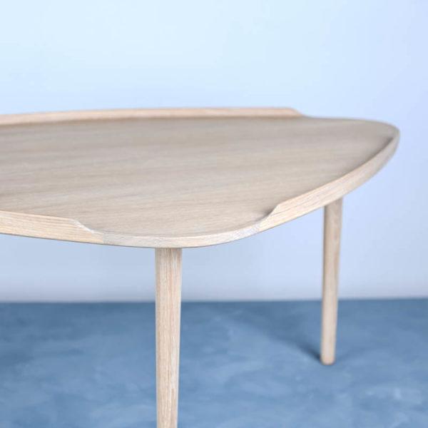 Sofabord ys eg Intarsia Furniture detalje 8