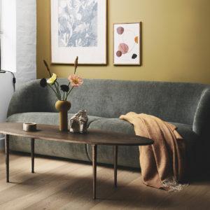 Sofabord, Dansk Design