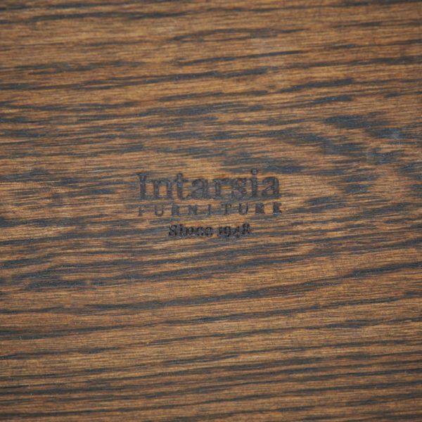 Intarsia_Furniture_logo_røget_eg