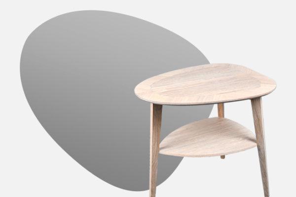 heart-table-hvidolieret-eg